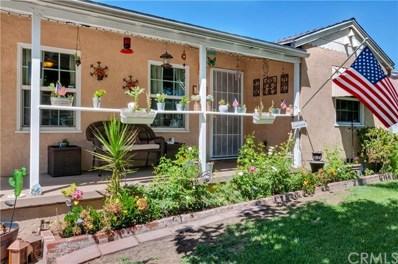 2402 N Lugo Avenue, San Bernardino, CA 92404 - MLS#: EV19203186