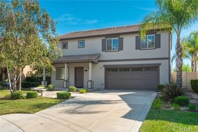 29053 Shadow Creek Lane, Highland, CA 92346 - MLS#: EV19204543