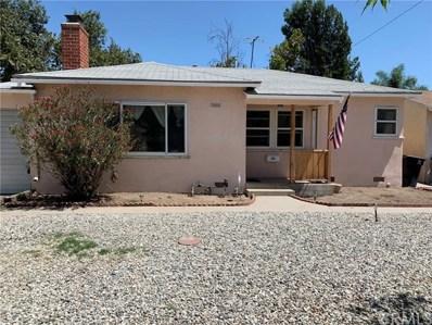 1826 N Maple Street, Burbank, CA 91505 - MLS#: EV19209068