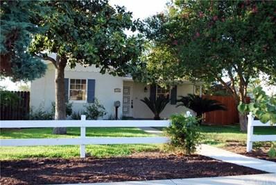1126 W Olive Avenue W, Redlands, CA 92373 - #: EV19210130