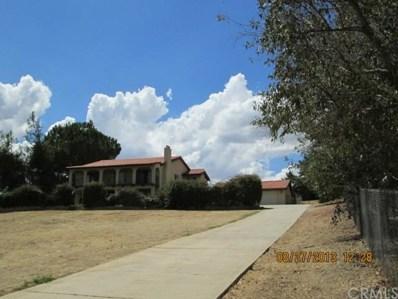 10330 COUNTRY Lane, Yucaipa, CA 92399 - MLS#: EV19215813