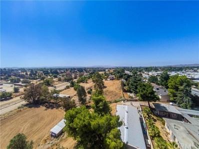 34917 Wildwood Canyon Road, Yucaipa, CA 92399 - MLS#: EV19216701