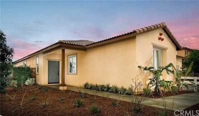 4415 Banana Grove, Riverside, CA 92501 - MLS#: EV19217856
