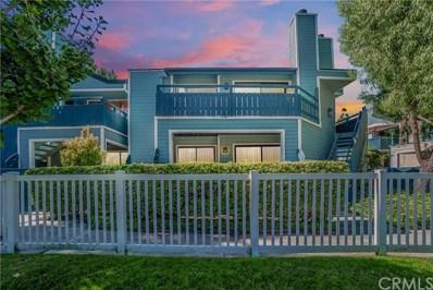 7302 Quill Drive UNIT 194, Downey, CA 90242 - MLS#: EV19219896