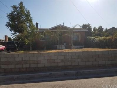 264 Glenwood, San Bernardino, CA 92324 - MLS#: EV19223180