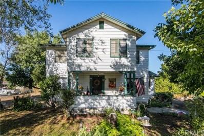 10943 Bellflower Ave, Cherry Valley, CA 92223 - MLS#: EV19223559
