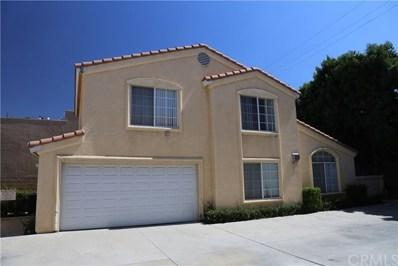 25641 Prospect Avenue, Loma Linda, CA 92354 - #: EV19223930
