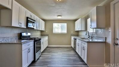 33586 Beverly Drive, Hemet, CA 92545 - MLS#: EV19227234