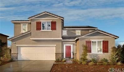 4421 Cherry Grove, Riverside, CA 92501 - MLS#: EV19230715