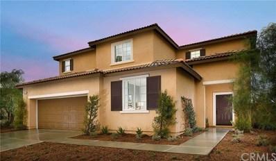 4443 Cherry Grove, Riverside, CA 92501 - MLS#: EV19230719