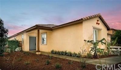 4465 Cherry Grove, Riverside, CA 92501 - MLS#: EV19230724
