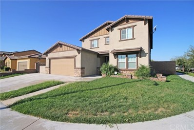 4227 Garth Street, Riverside, CA 92509 - MLS#: EV19233660