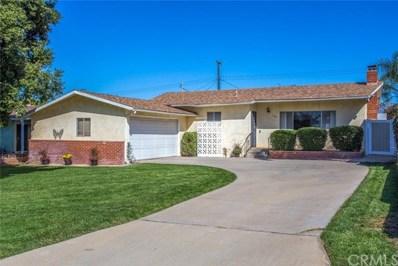 148 Harruby Drive, Calimesa, CA 92320 - MLS#: EV19236523