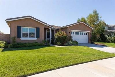30909 Suzi Lane, Temecula, CA 92591 - MLS#: EV19236835