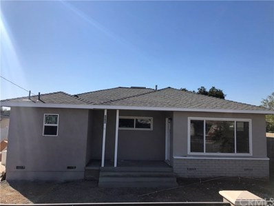 8926 Laurel Avenue, Fontana, CA 92335 - MLS#: EV19241857