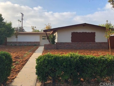 1464 E Colton Avenue, Redlands, CA 92374 - MLS#: EV19241945