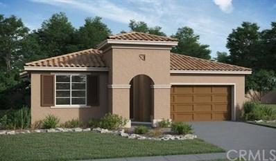 37882 Sunnyvale Lane, Palmdale, CA 93552 - MLS#: EV19241999