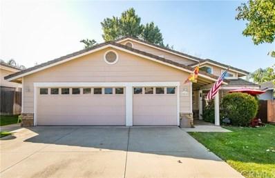 211 Wedgewood Circle, Calimesa, CA 92320 - MLS#: EV19243185