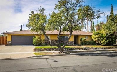 9794 Encina Avenue, Bloomington, CA 92316 - MLS#: EV19245384