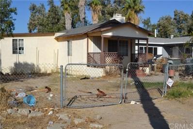 2942 Park Avenue, San Bernardino, CA 92404 - MLS#: EV19246211