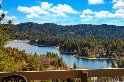 Lake Arrowhead, CA 92352