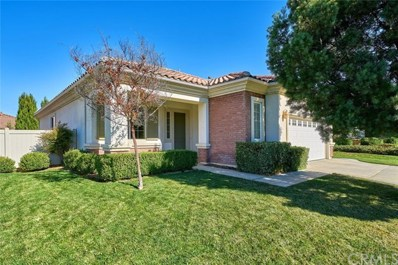 960 Essex Road, Beaumont, CA 92223 - MLS#: EV19249898