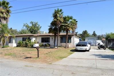937 Stearns Street, Calimesa, CA 92320 - MLS#: EV19256583