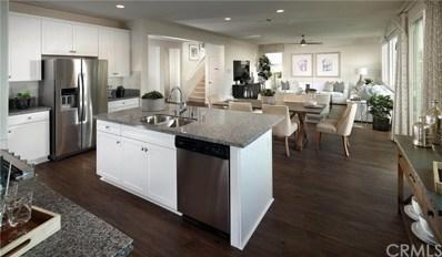 34124 Thistlewood Avenue, Murrieta, CA 92563 - MLS#: EV19258009