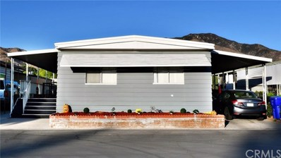 3734 Pacific Street UNIT 17, Highland, CA 92346 - MLS#: EV19259733