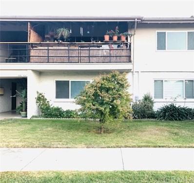 106 N CENTER, Redlands, CA 92373 - MLS#: EV19261451