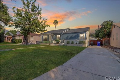 3625 N Lugo Avenue, San Bernardino, CA 92404 - MLS#: EV19264364
