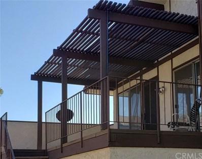 2116 Firewood Court, San Bernardino, CA 92404 - MLS#: EV19265992