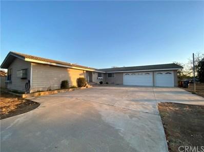 18255 Roberts Road, Riverside, CA 92508 - MLS#: EV19271093