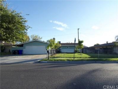 25783 Jane Street, San Bernardino, CA 92404 - MLS#: EV19277852