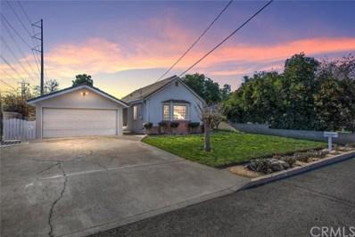 25897 Chula Vista Street, Loma Linda, CA 92373 - MLS#: EV19280149