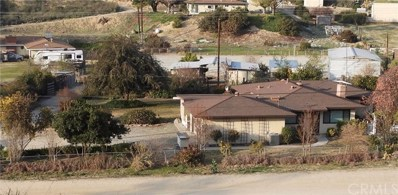 24702 Scotch Lane, Colton, CA 92324 - MLS#: EV19280898