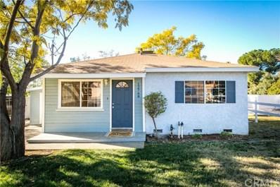 12768 4th Street, Yucaipa, CA 92399 - MLS#: EV19281055