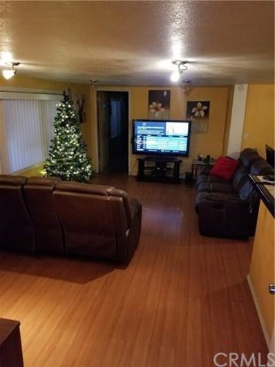 310 E Philadelphia Street UNIT 166, Ontario, CA 91761 - MLS#: EV19282114