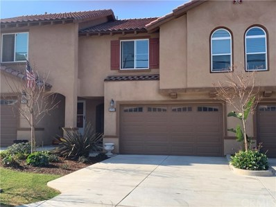12050 Preston Street, Grand Terrace, CA 92313 - MLS#: EV19283620