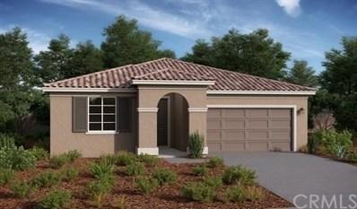 37846 Sunnyvale Lane, Palmdale, CA 93552 - MLS#: EV19286405