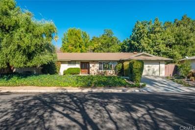 26034 Edgemont Drive, San Bernardino, CA 92404 - MLS#: EV20007255