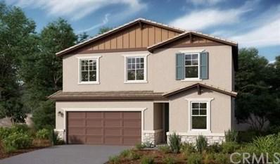 6519 Montclair, Palmdale, CA 93552 - MLS#: EV20007908