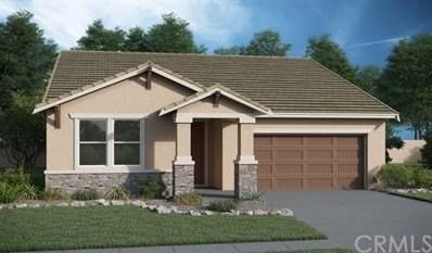 37894 Sunnyvale Lane, Palmdale, CA 93552 - MLS#: EV20007926
