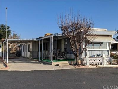 35011 Avenue E UNIT 34, Yucaipa, CA 92399 - MLS#: EV20008288