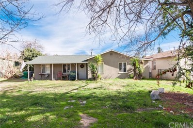 820 Wellwood Avenue, Beaumont, CA 92223 - MLS#: EV20008500