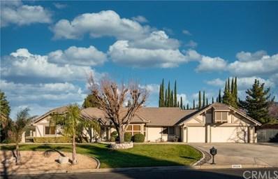 35310 Bryant Court, Yucaipa, CA 92399 - MLS#: EV20008520