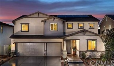 34045 Thistlewood Avenue, Murrieta, CA 92563 - MLS#: EV20008885