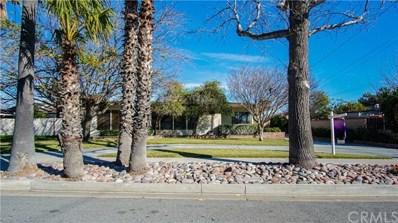 9269 Tamarind, Fontana, CA 92335 - MLS#: EV20010771