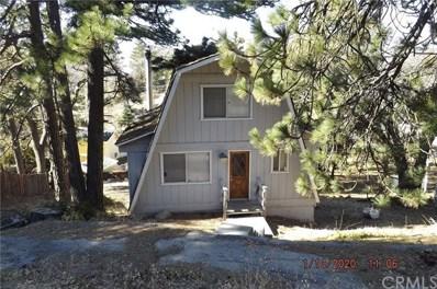 30413 Live Oak, Running Springs, CA 92382 - MLS#: EV20012383