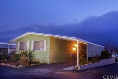 2200 W Wilson Street UNIT 4, Banning, CA 92220 - MLS#: EV20015930